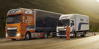 DAF-ITS-roadside-assistance-400